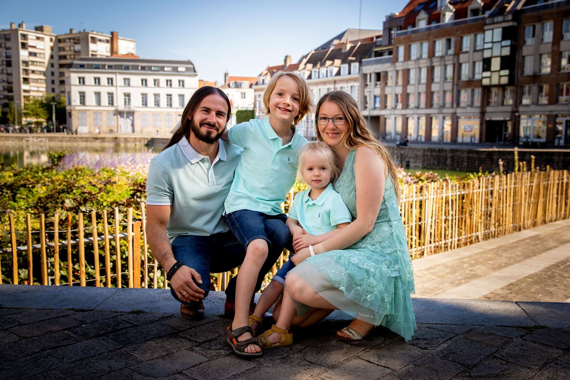 particuliers-portraits-engagement-famille-deltenre-2020-01