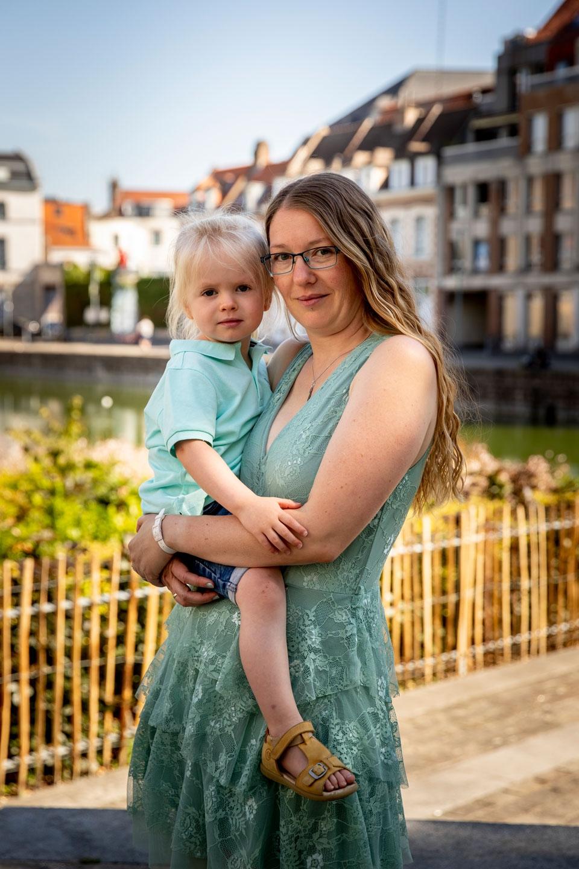 particuliers-portraits-engagement-famille-deltenre-2020-03