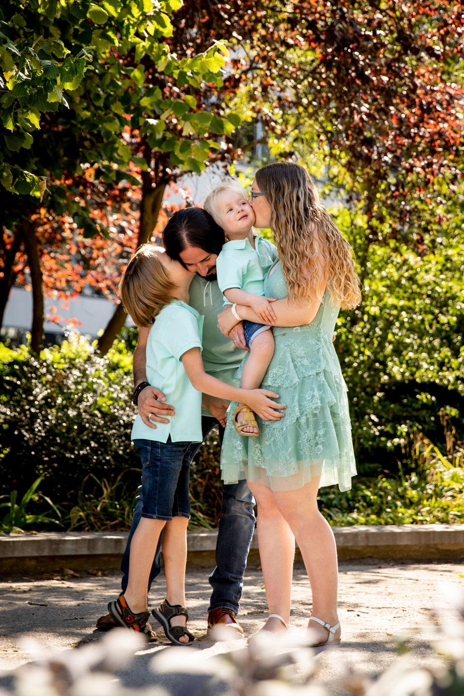particuliers-portraits-engagement-famille-deltenre-2020-05