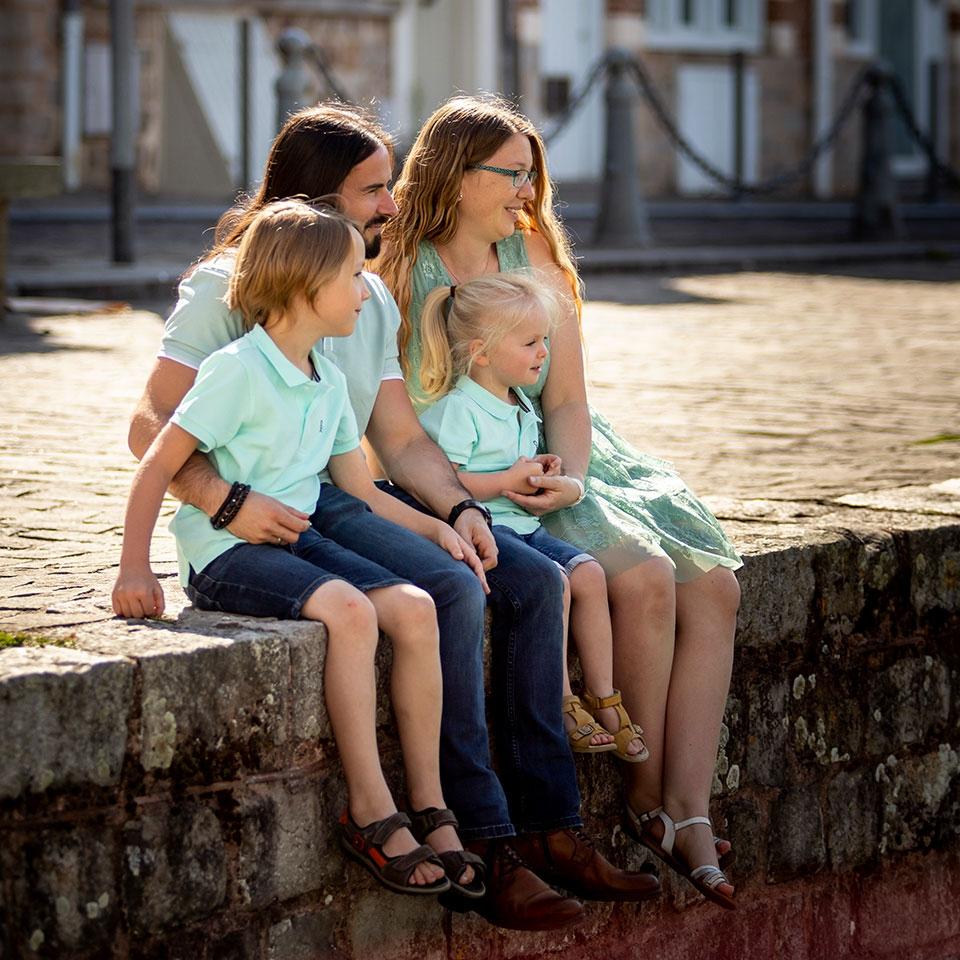particuliers-portraits-engagement-famille-deltenre-2020-06