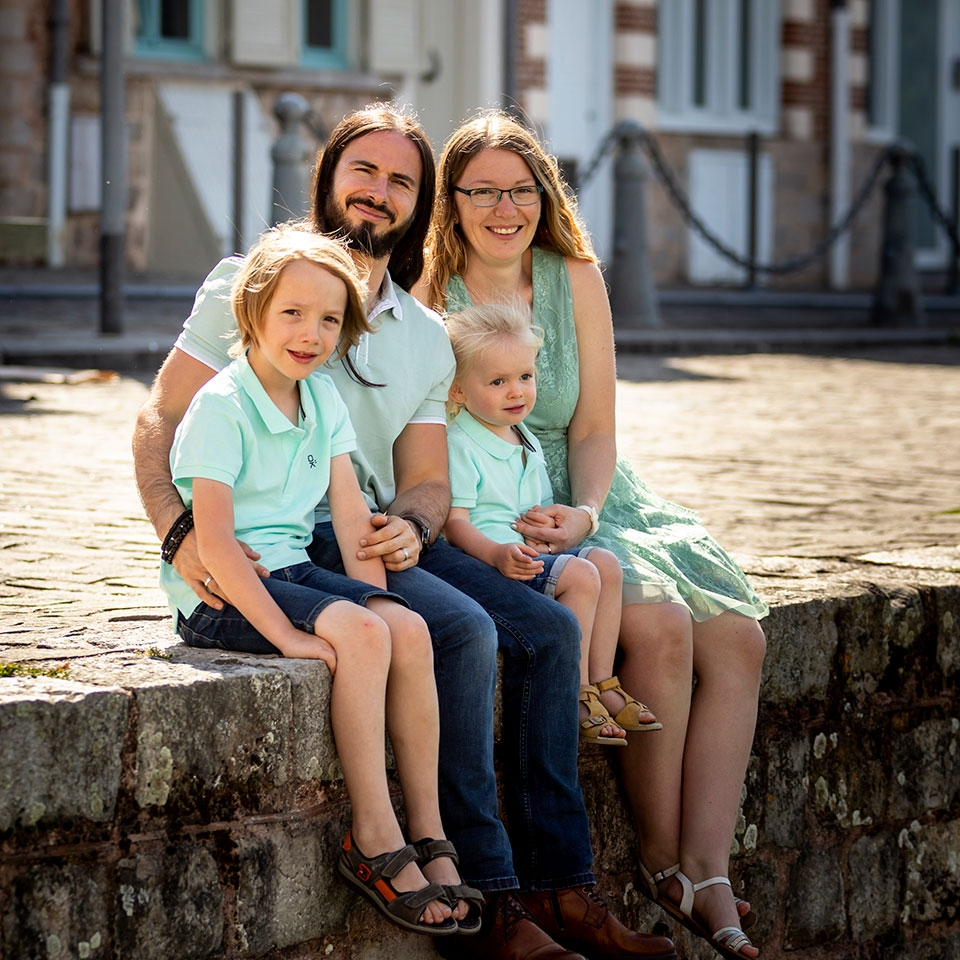 particuliers-portraits-engagement-famille-deltenre-2020-07