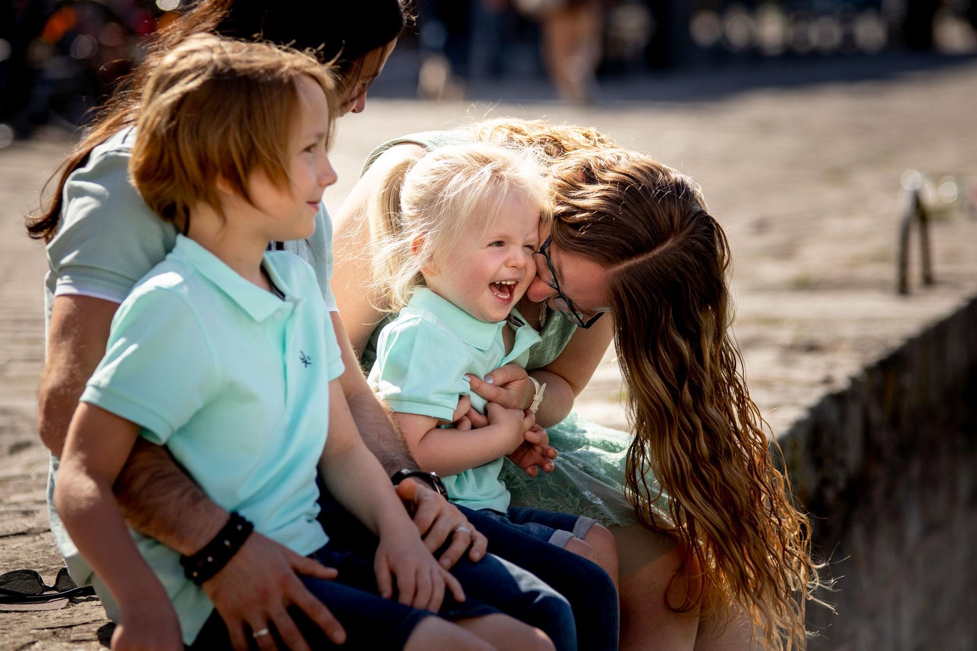 particuliers-portraits-engagement-famille-deltenre-2020-08