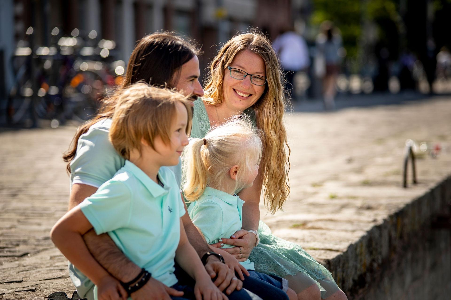 particuliers-portraits-engagement-famille-deltenre-2020-09