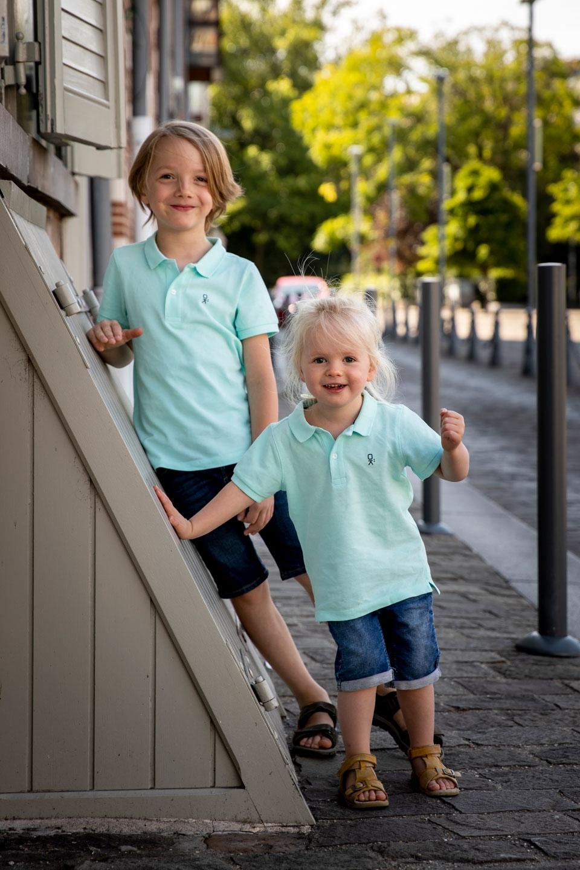 particuliers-portraits-engagement-famille-deltenre-2020-10