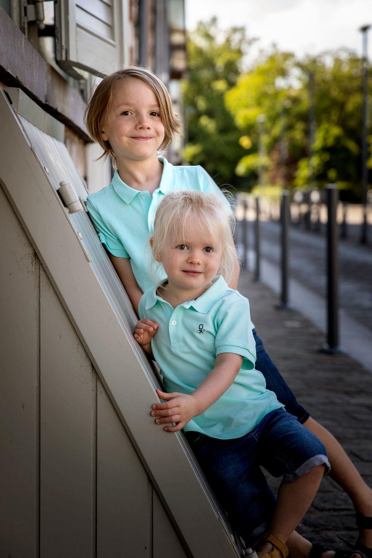 particuliers-portraits-engagement-famille-deltenre-2020-11