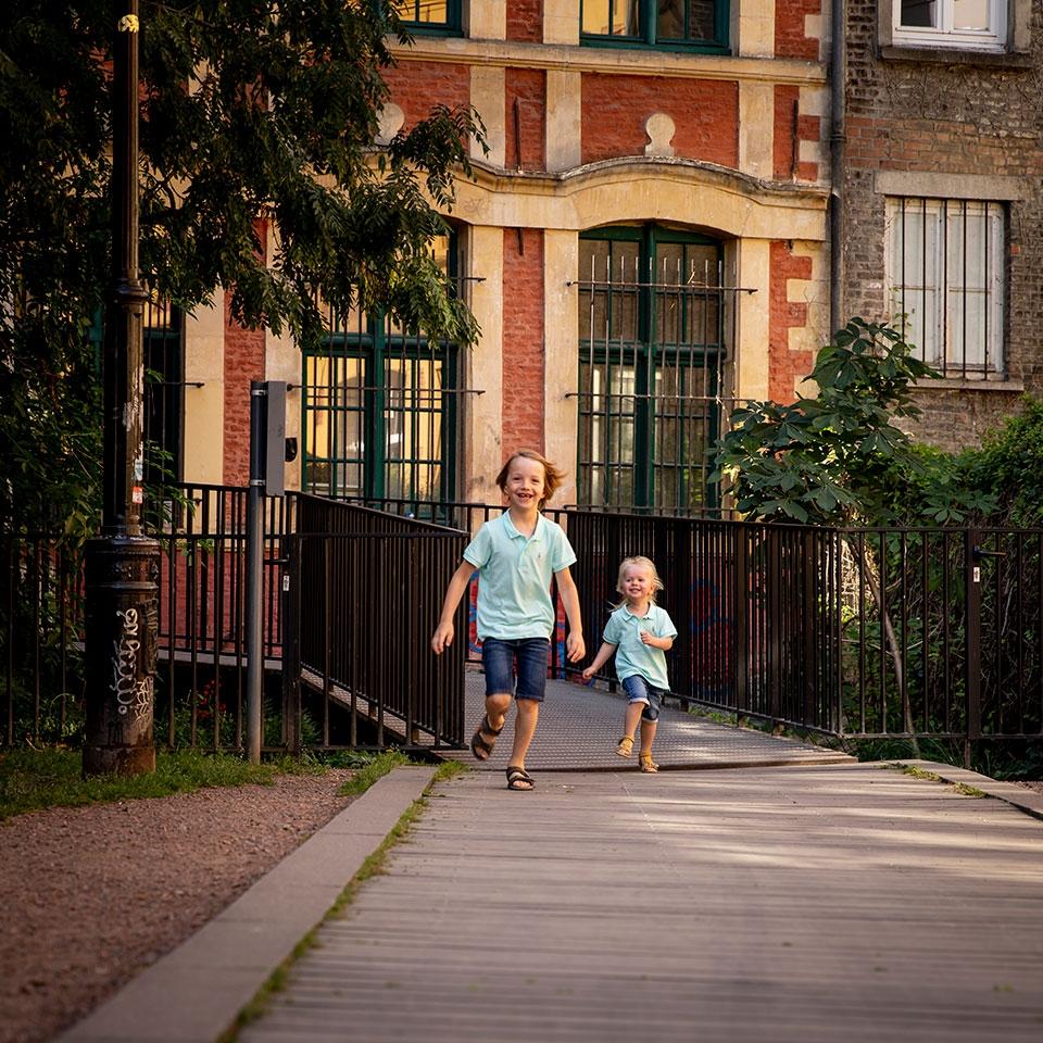particuliers-portraits-engagement-famille-deltenre-2020-12