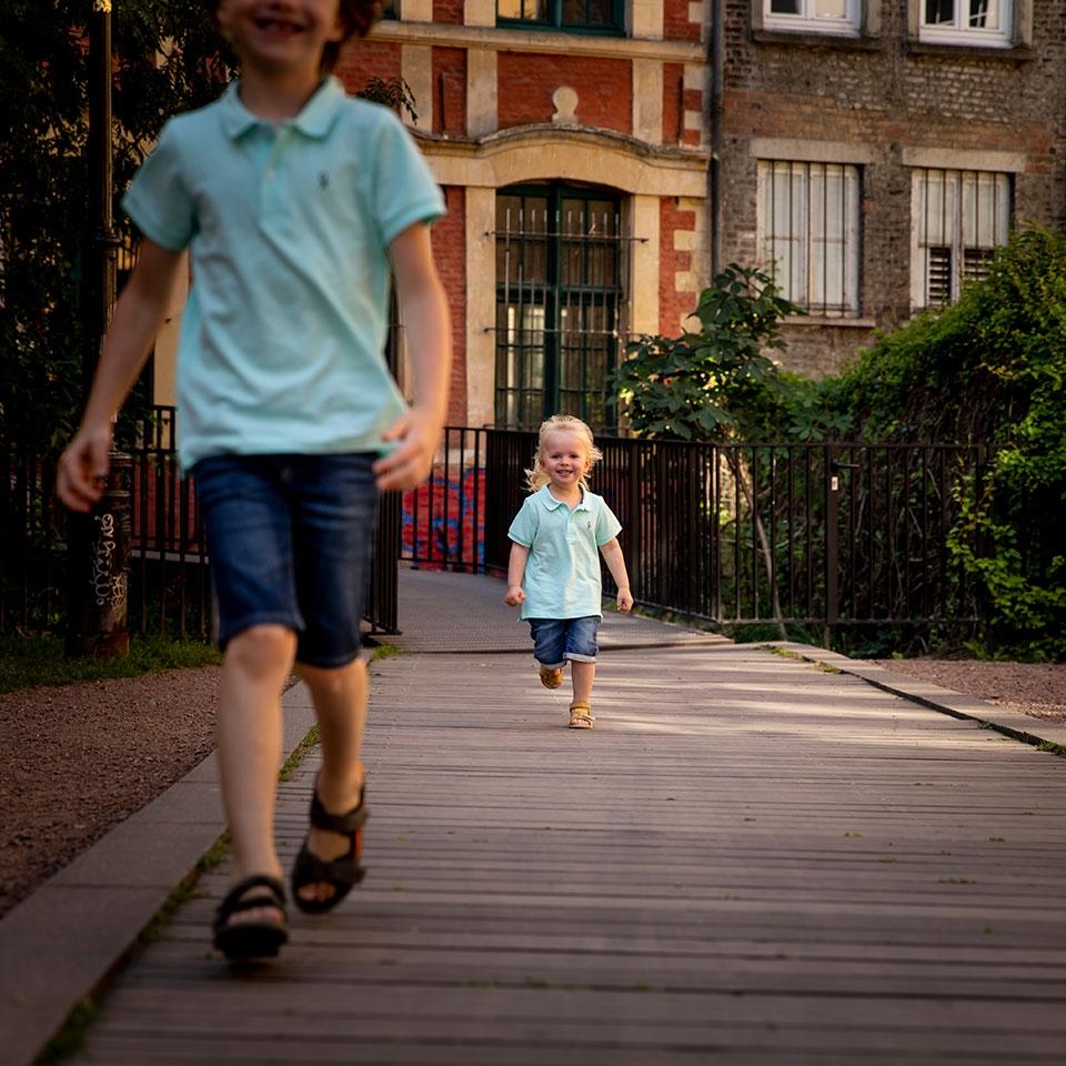 particuliers-portraits-engagement-famille-deltenre-2020-13