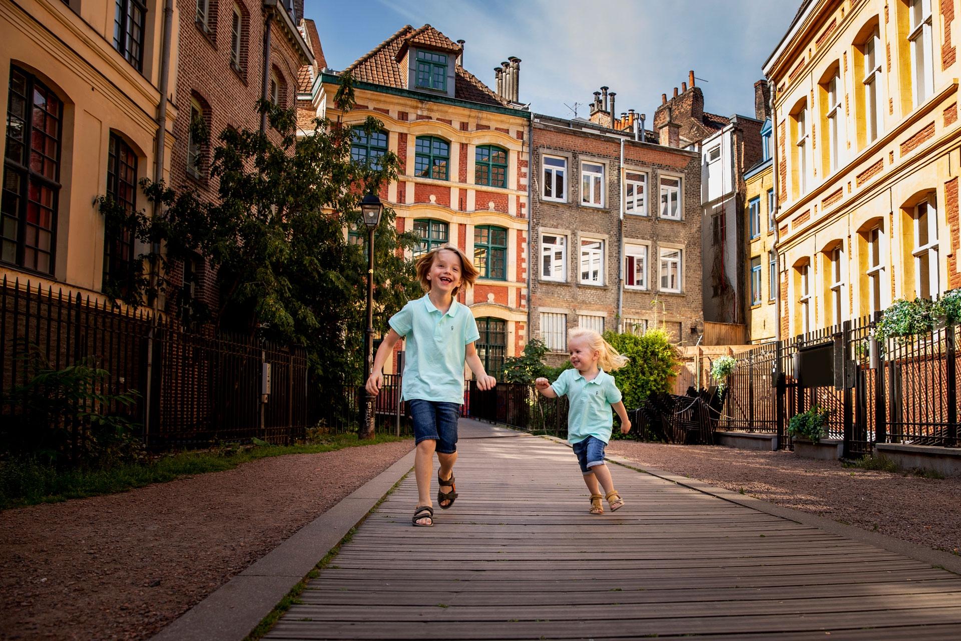 particuliers-portraits-engagement-famille-deltenre-2020-14
