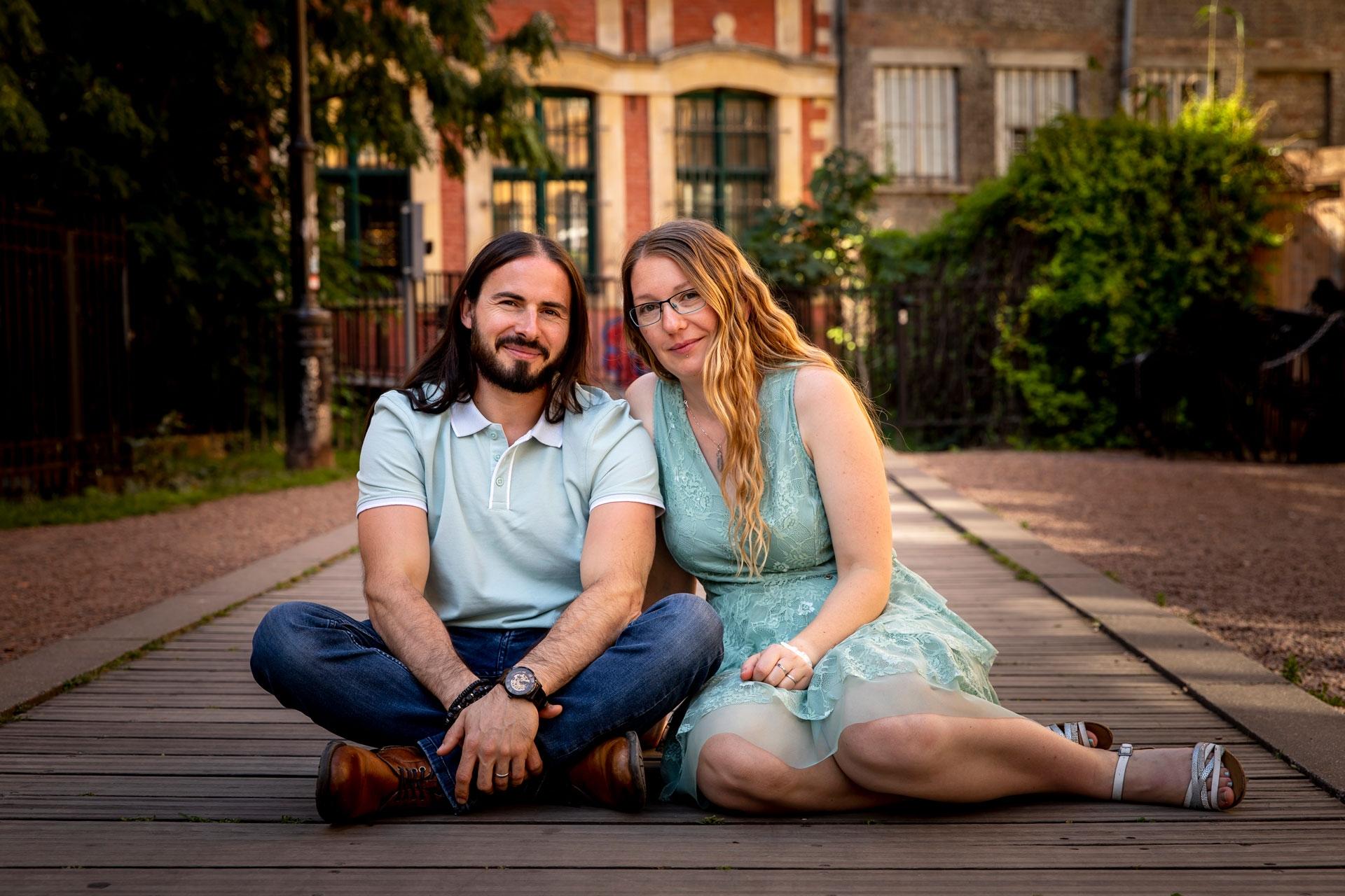 particuliers-portraits-engagement-famille-deltenre-2020-15