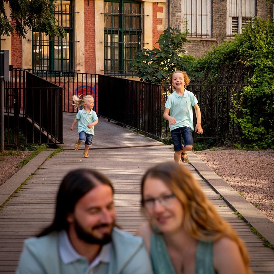 particuliers-portraits-engagement-famille-deltenre-2020-16