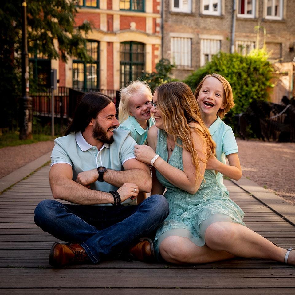 particuliers-portraits-engagement-famille-deltenre-2020-18