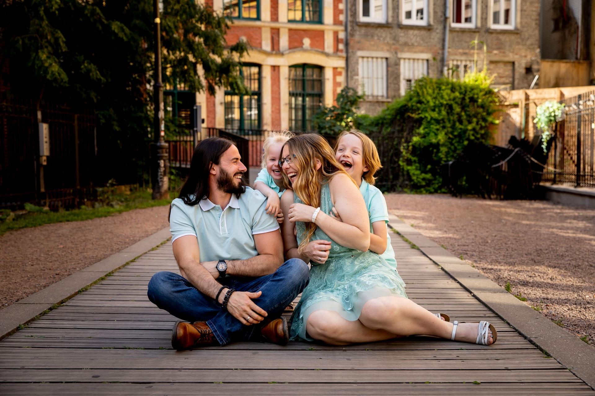 particuliers-portraits-engagement-famille-deltenre-2020-17