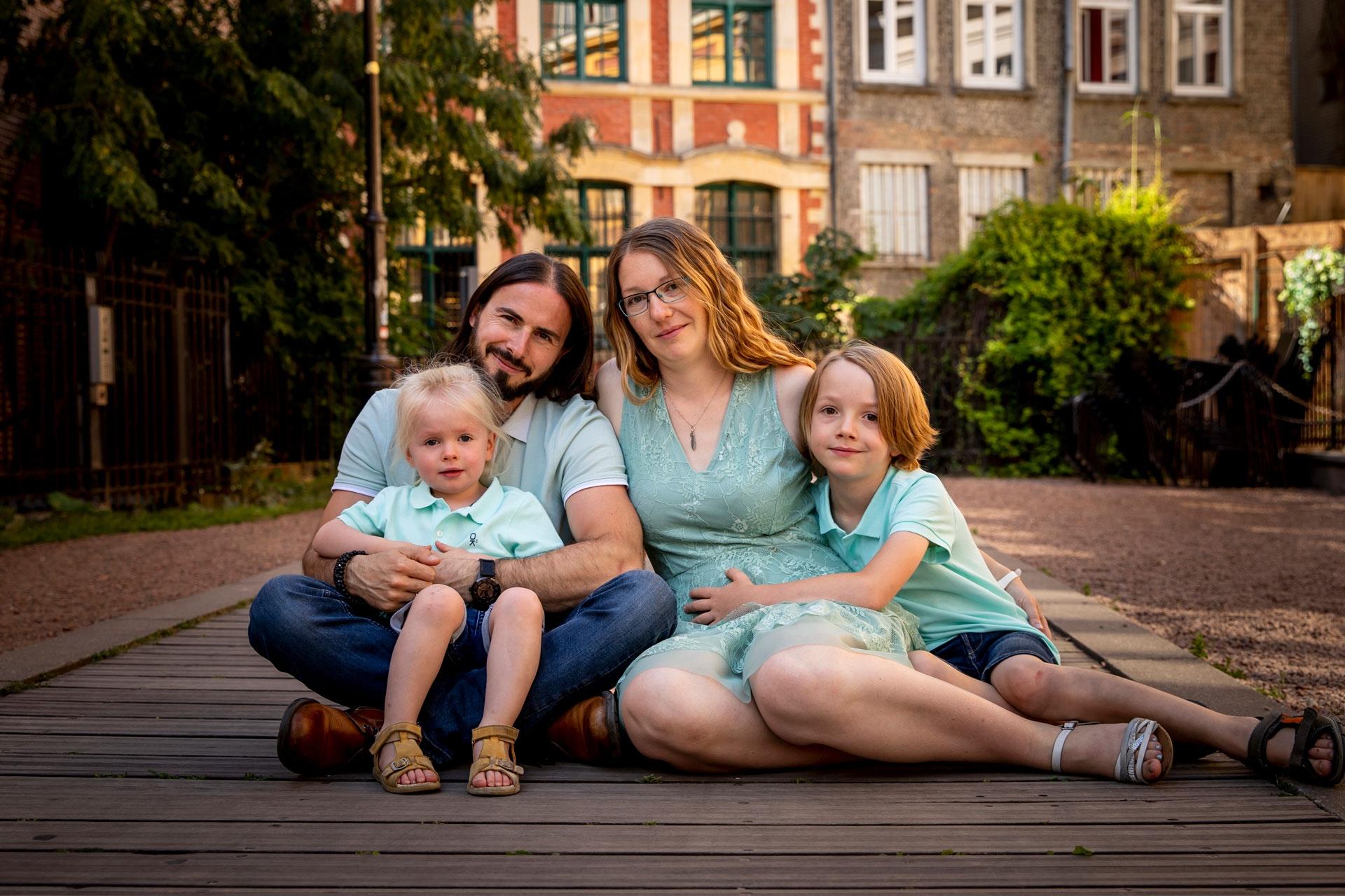 particuliers-portraits-engagement-famille-deltenre-2020-19