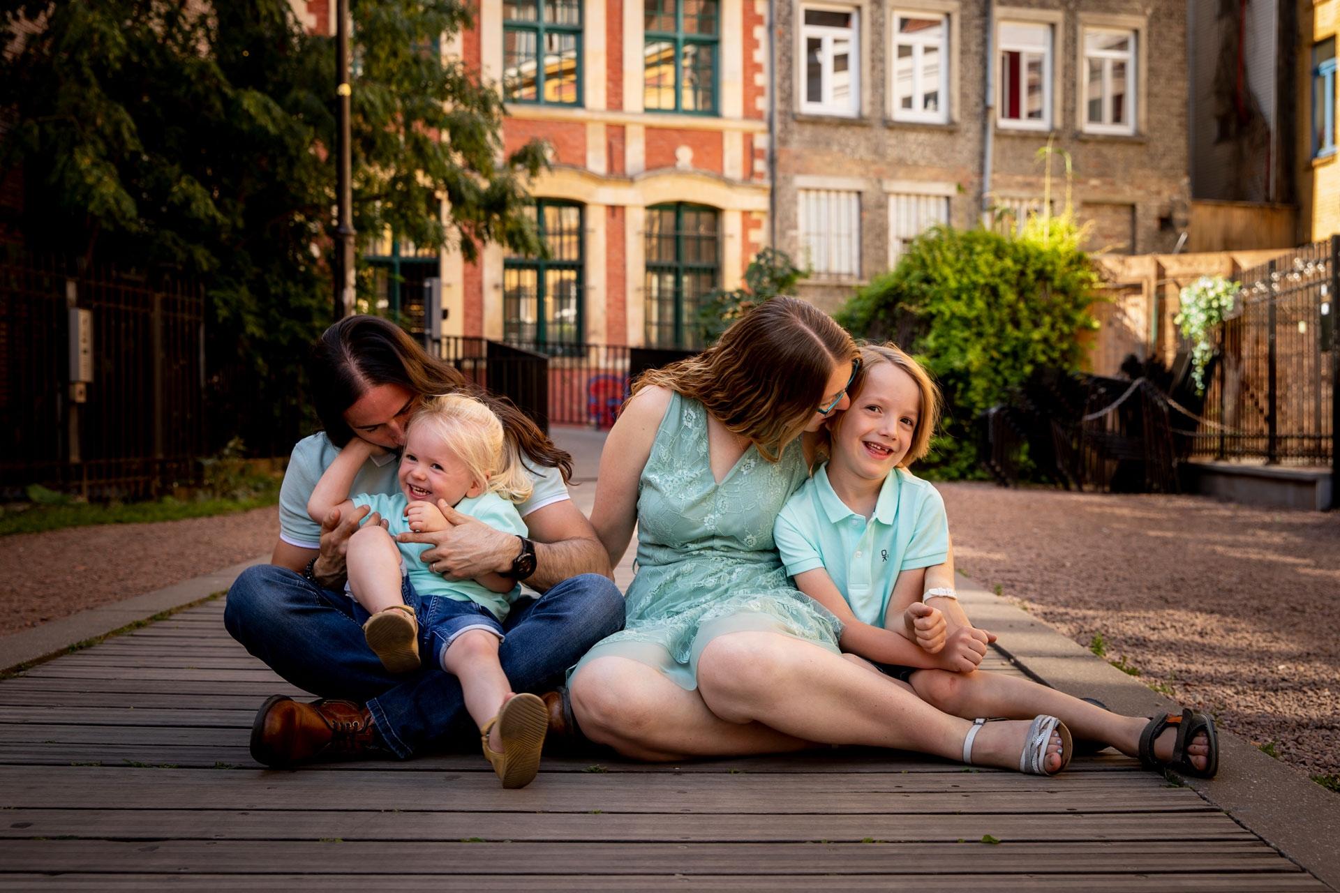 particuliers-portraits-engagement-famille-deltenre-2020-20
