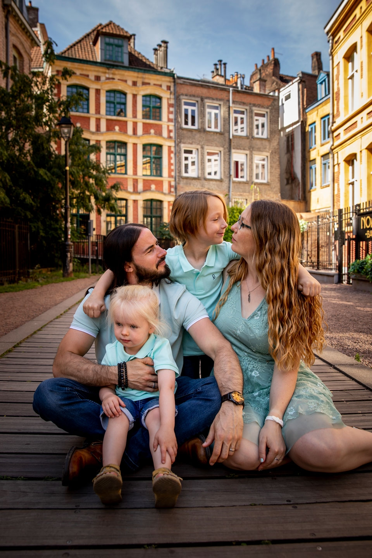 particuliers-portraits-engagement-famille-deltenre-2020-21