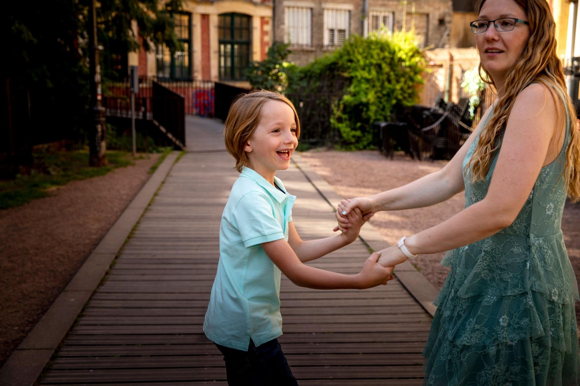 particuliers-portraits-engagement-famille-deltenre-2020-23