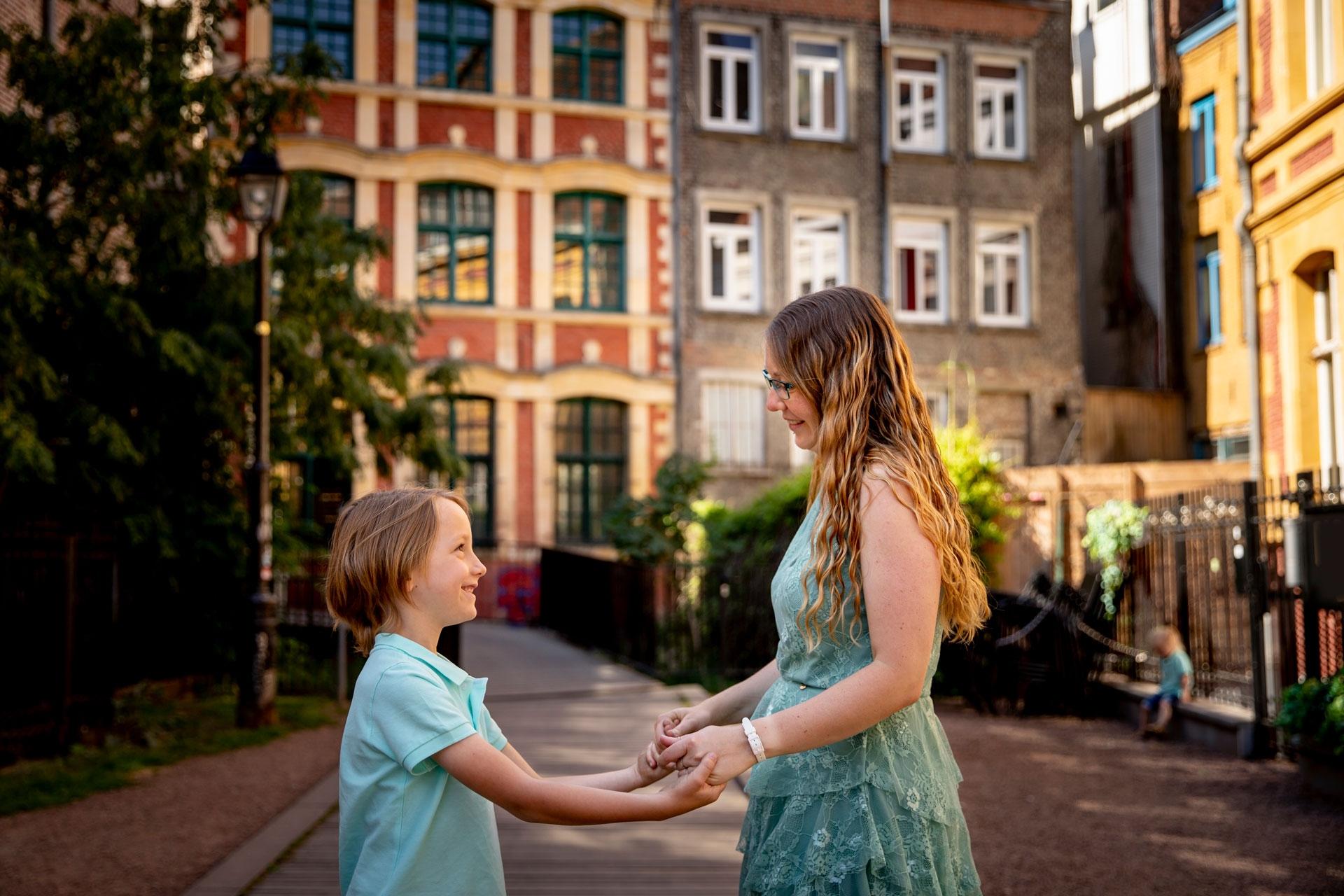 particuliers-portraits-engagement-famille-deltenre-2020-24