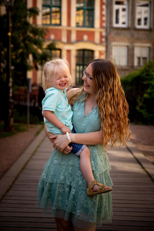 particuliers-portraits-engagement-famille-deltenre-2020-25