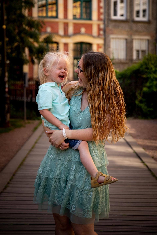 particuliers-portraits-engagement-famille-deltenre-2020-26