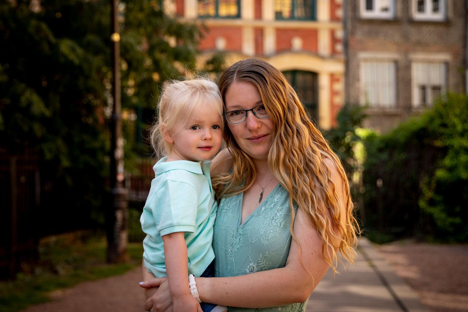 particuliers-portraits-engagement-famille-deltenre-2020-27