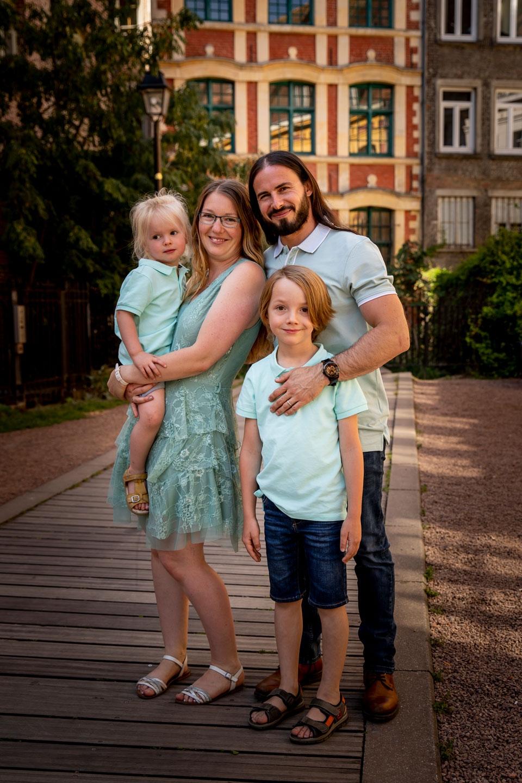 particuliers-portraits-engagement-famille-deltenre-2020-29