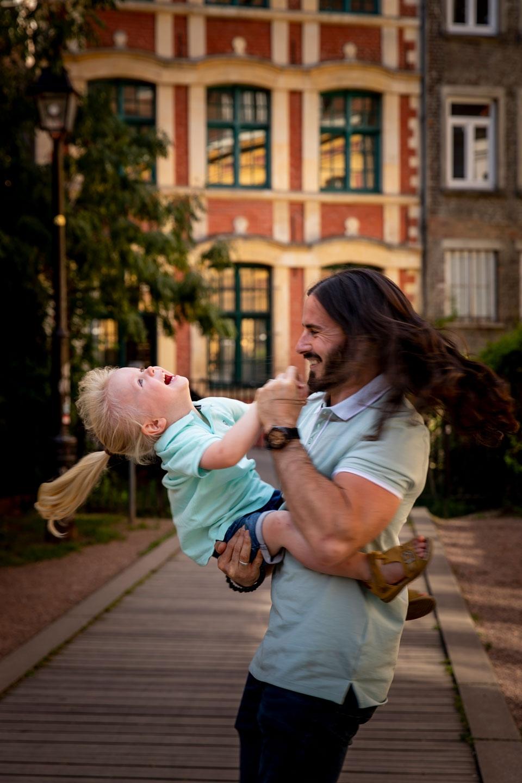 particuliers-portraits-engagement-famille-deltenre-2020-30