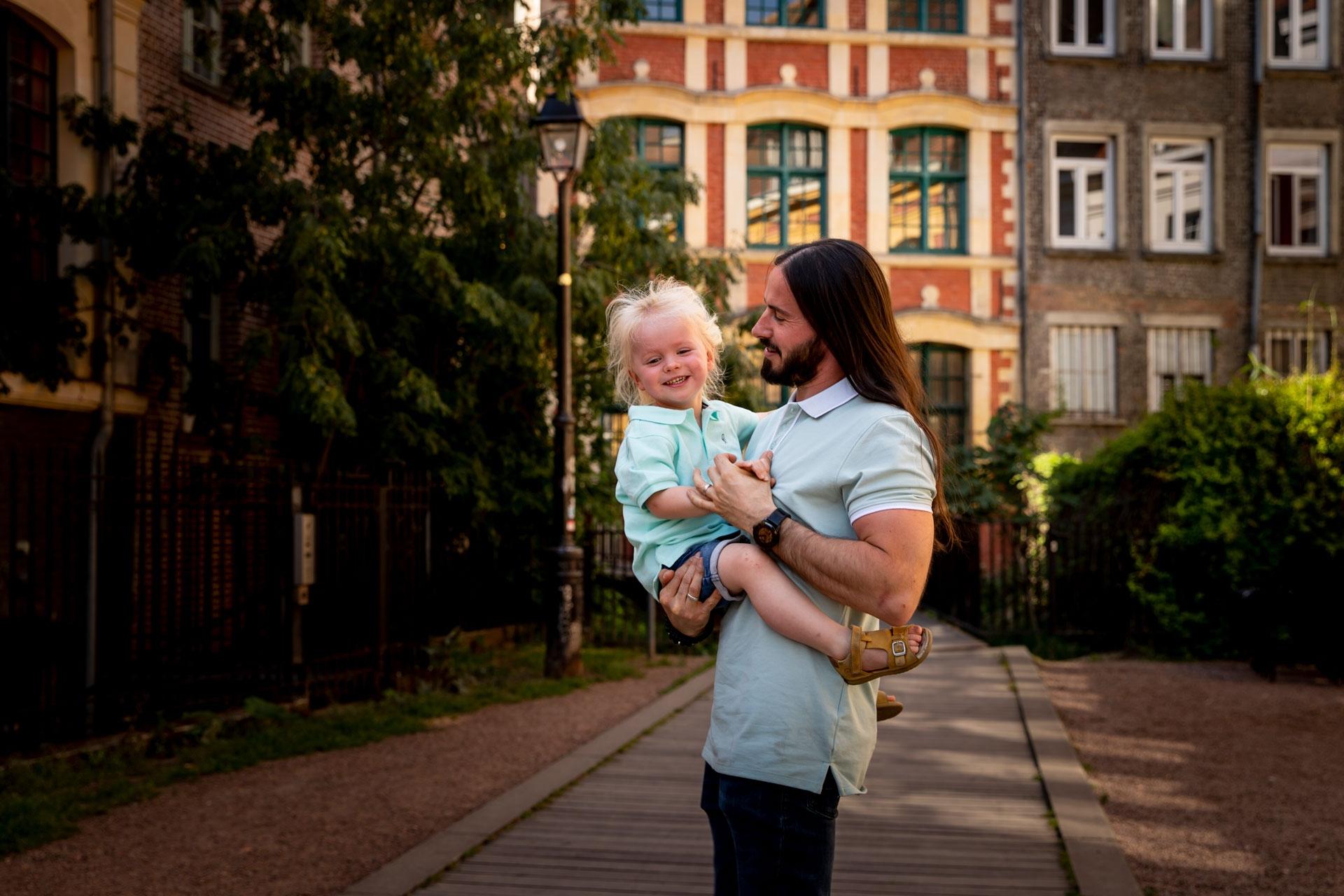 particuliers-portraits-engagement-famille-deltenre-2020-32