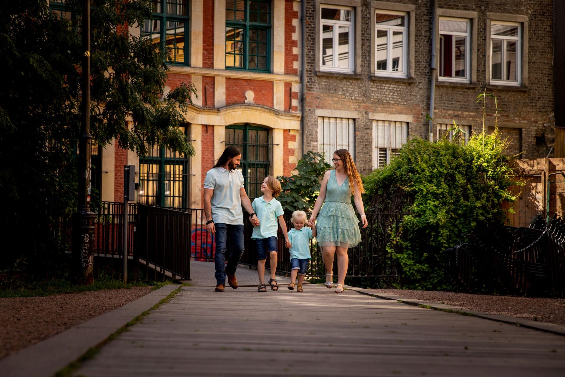 particuliers-portraits-engagement-famille-deltenre-2020-33