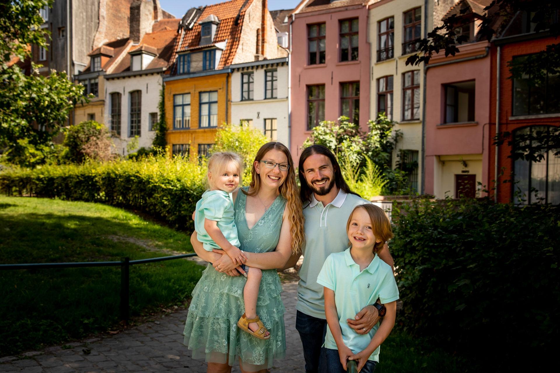 particuliers-portraits-engagement-famille-deltenre-2020-42