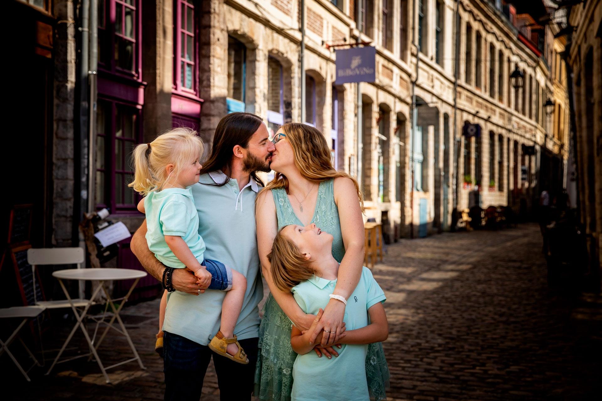 particuliers-portraits-engagement-famille-deltenre-2020-43
