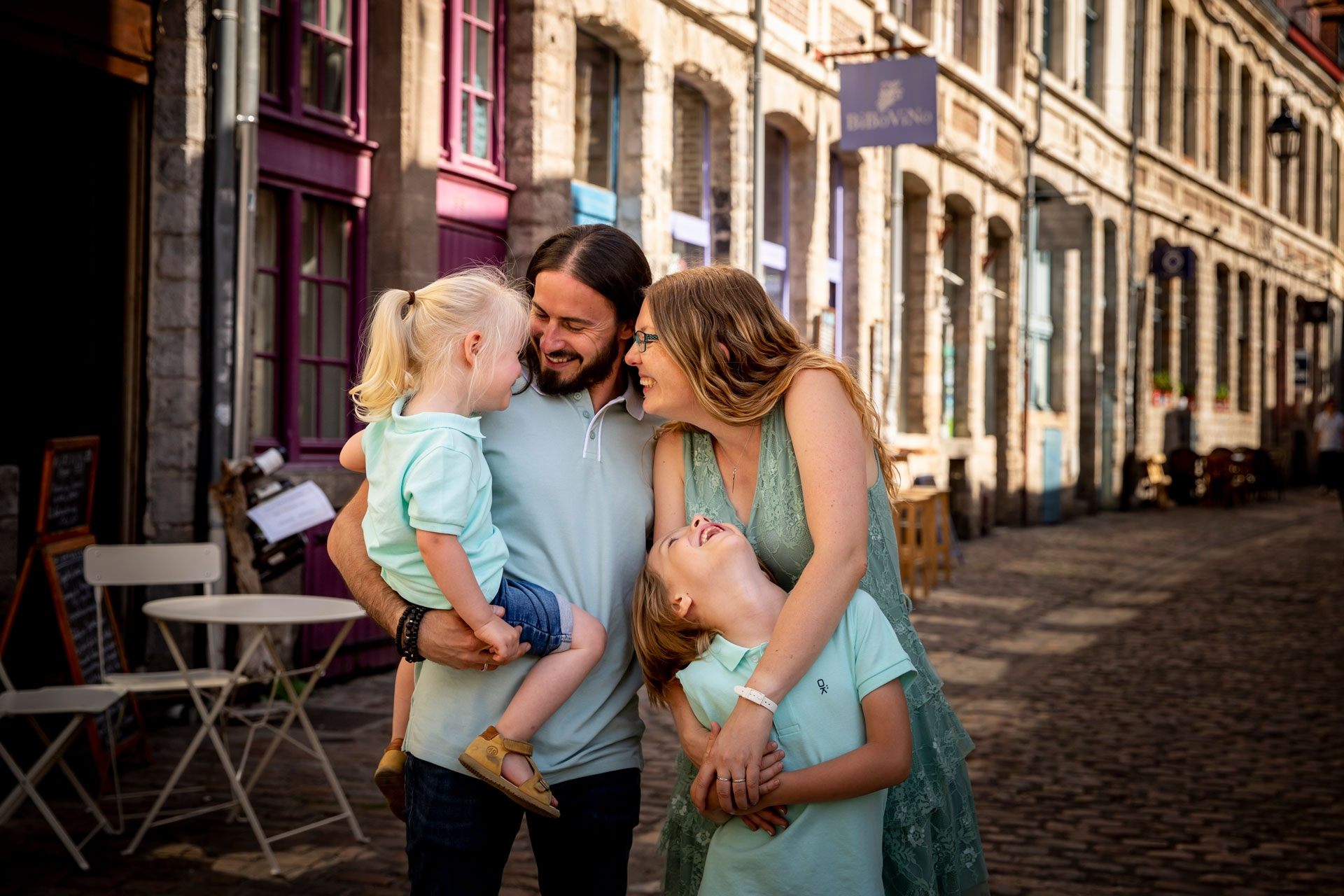 particuliers-portraits-engagement-famille-deltenre-2020-44