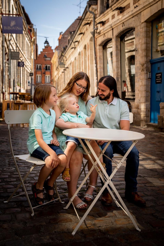 particuliers-portraits-engagement-famille-deltenre-2020-45