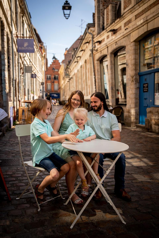 particuliers-portraits-engagement-famille-deltenre-2020-46
