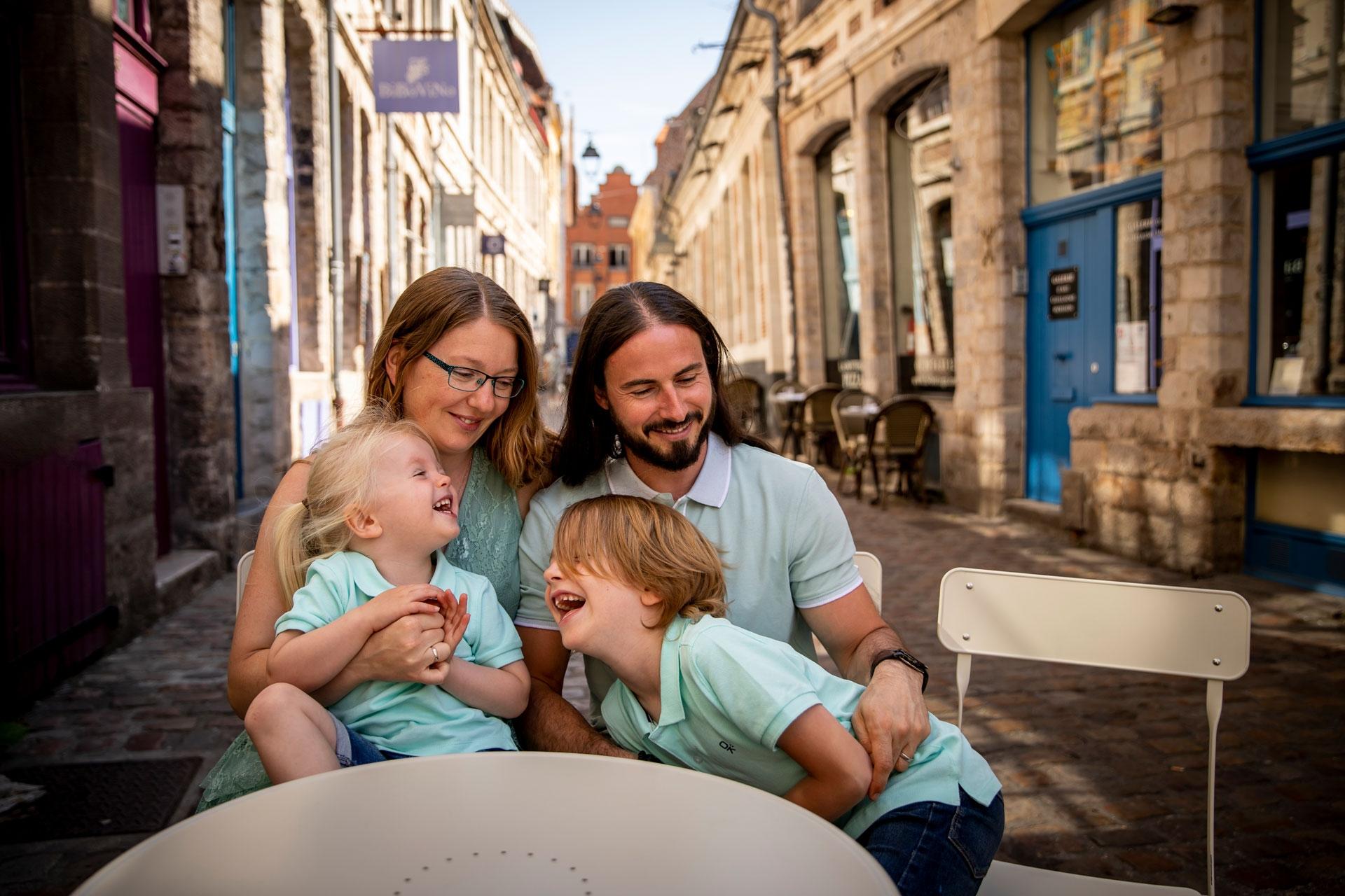 particuliers-portraits-engagement-famille-deltenre-2020-49