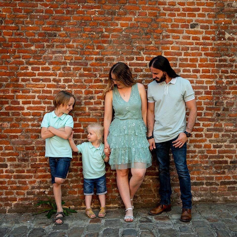 particuliers-portraits-engagement-famille-deltenre-2020-50