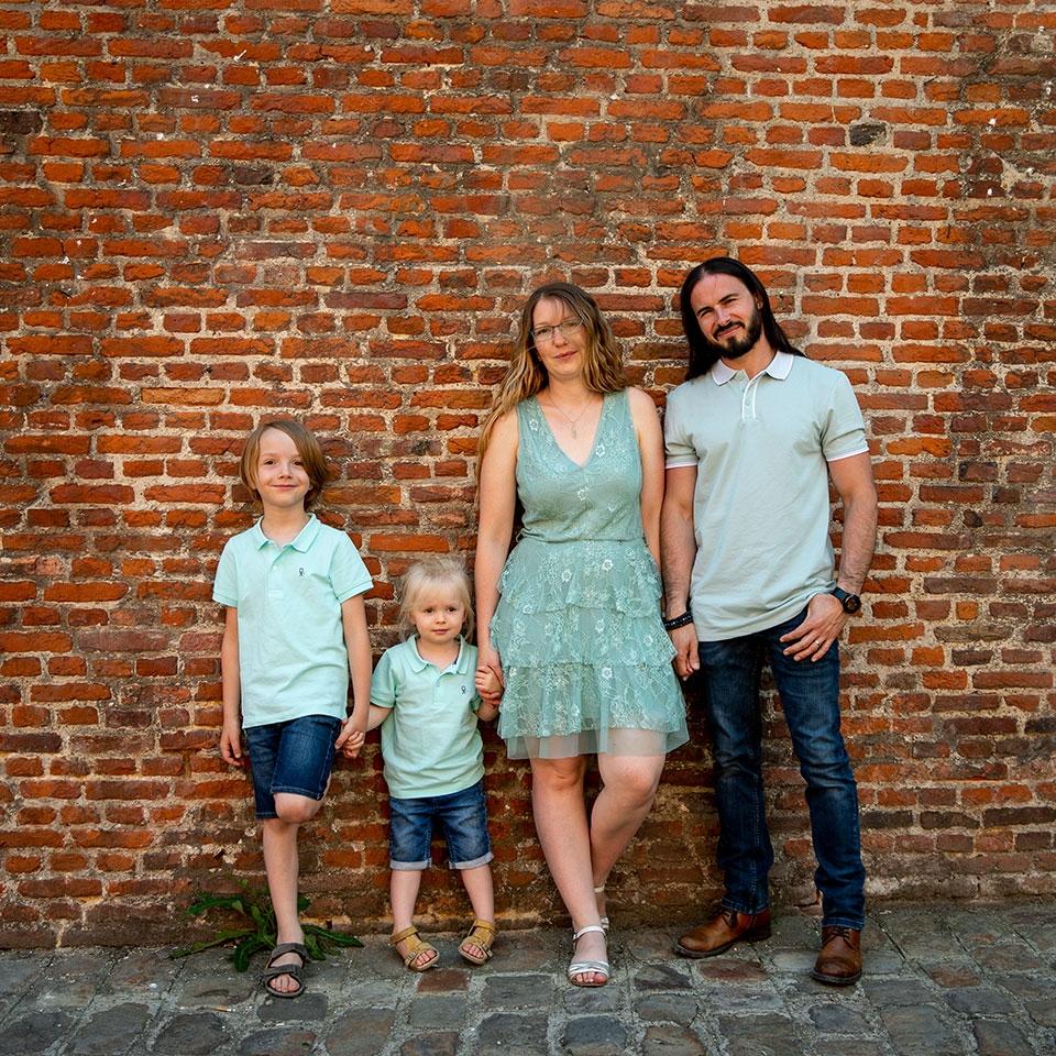 particuliers-portraits-engagement-famille-deltenre-2020-51