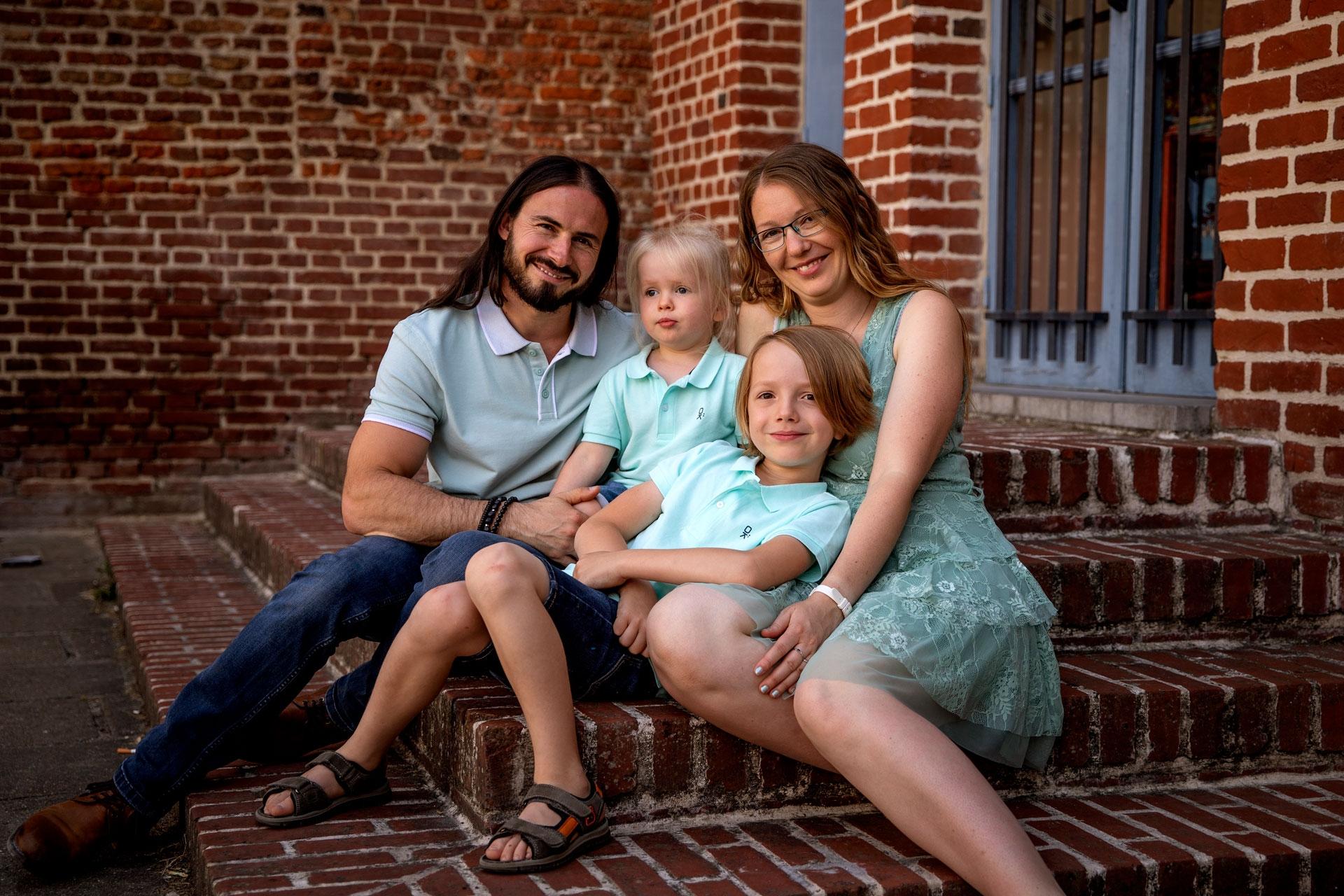 particuliers-portraits-engagement-famille-deltenre-2020-52