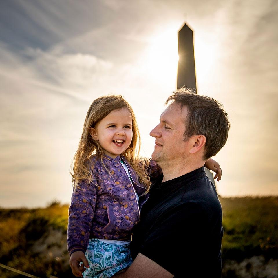 particuliers-portraits-famille-chauveau-mary-2020-002