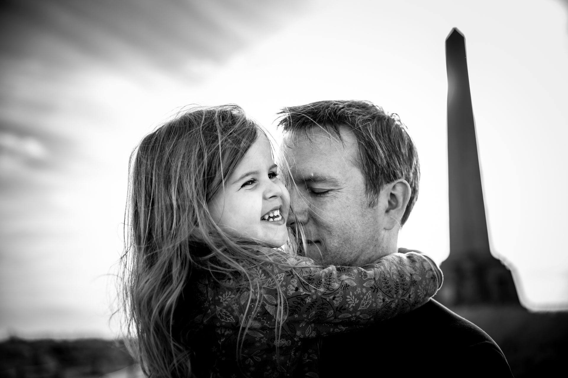 particuliers-portraits-famille-chauveau-mary-2020-004
