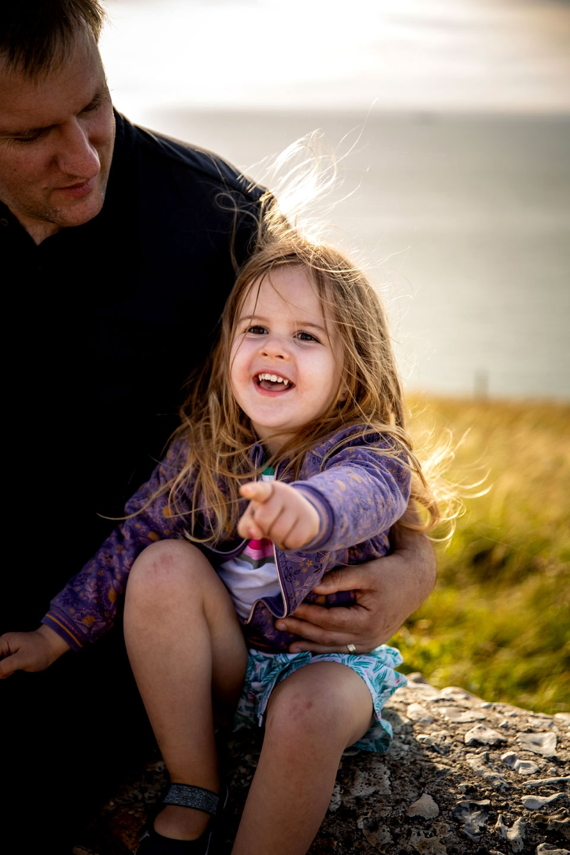 particuliers-portraits-famille-chauveau-mary-2020-008