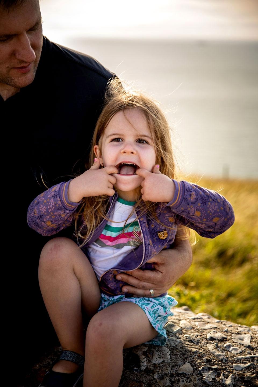 particuliers-portraits-famille-chauveau-mary-2020-009