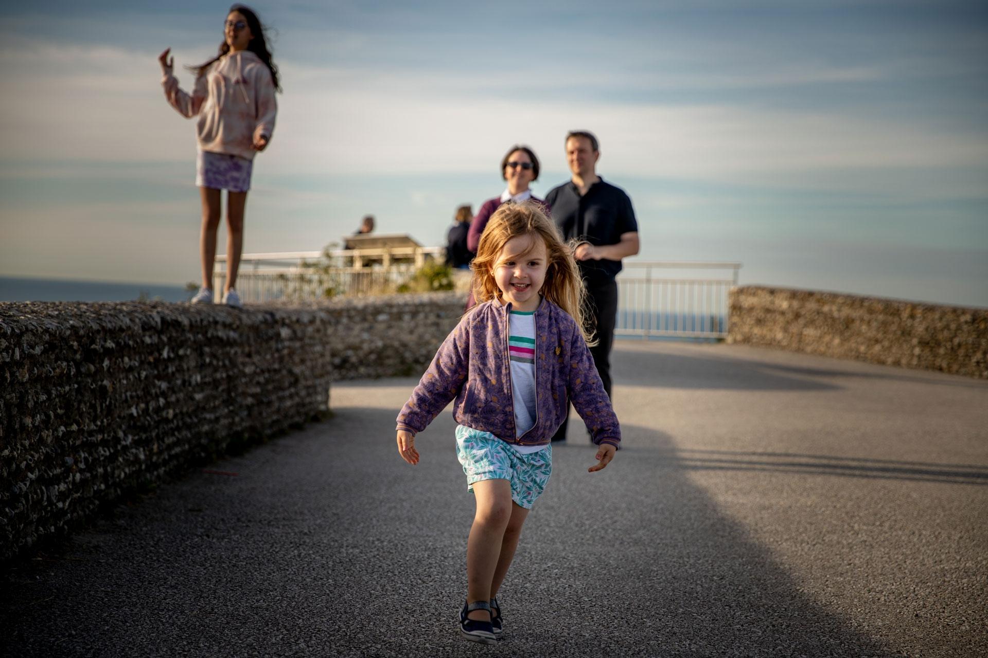particuliers-portraits-famille-chauveau-mary-2020-010