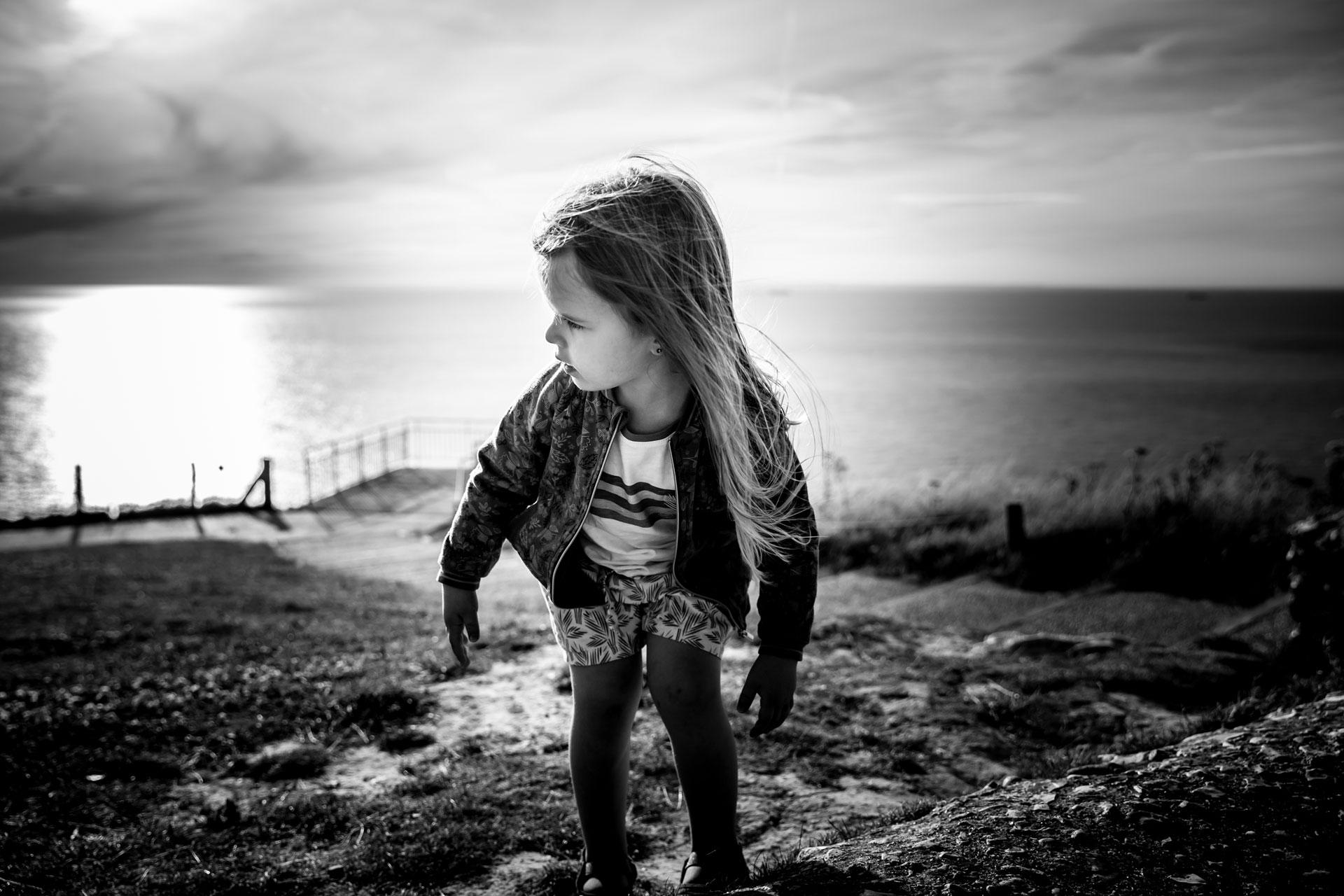 particuliers-portraits-famille-chauveau-mary-2020-013