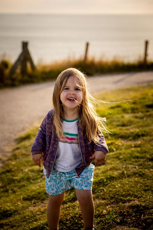 particuliers-portraits-famille-chauveau-mary-2020-021