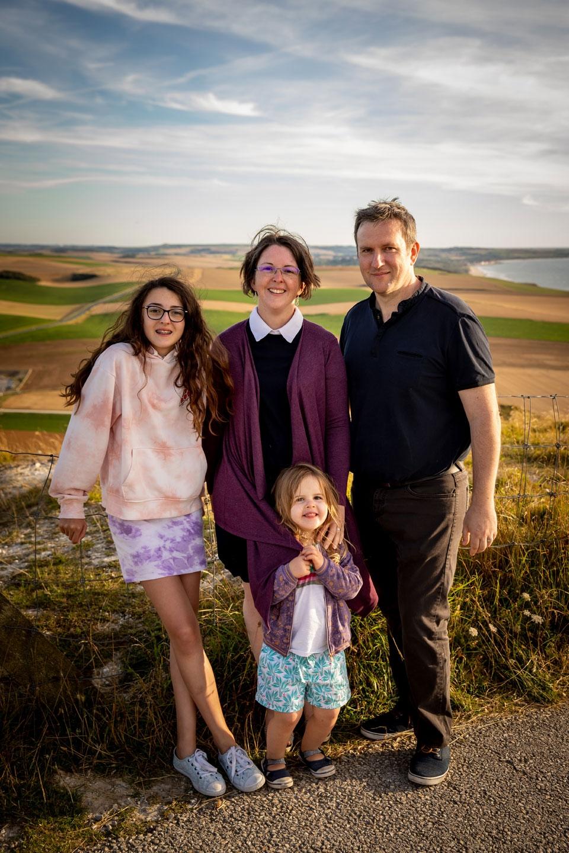 particuliers-portraits-famille-chauveau-mary-2020-023