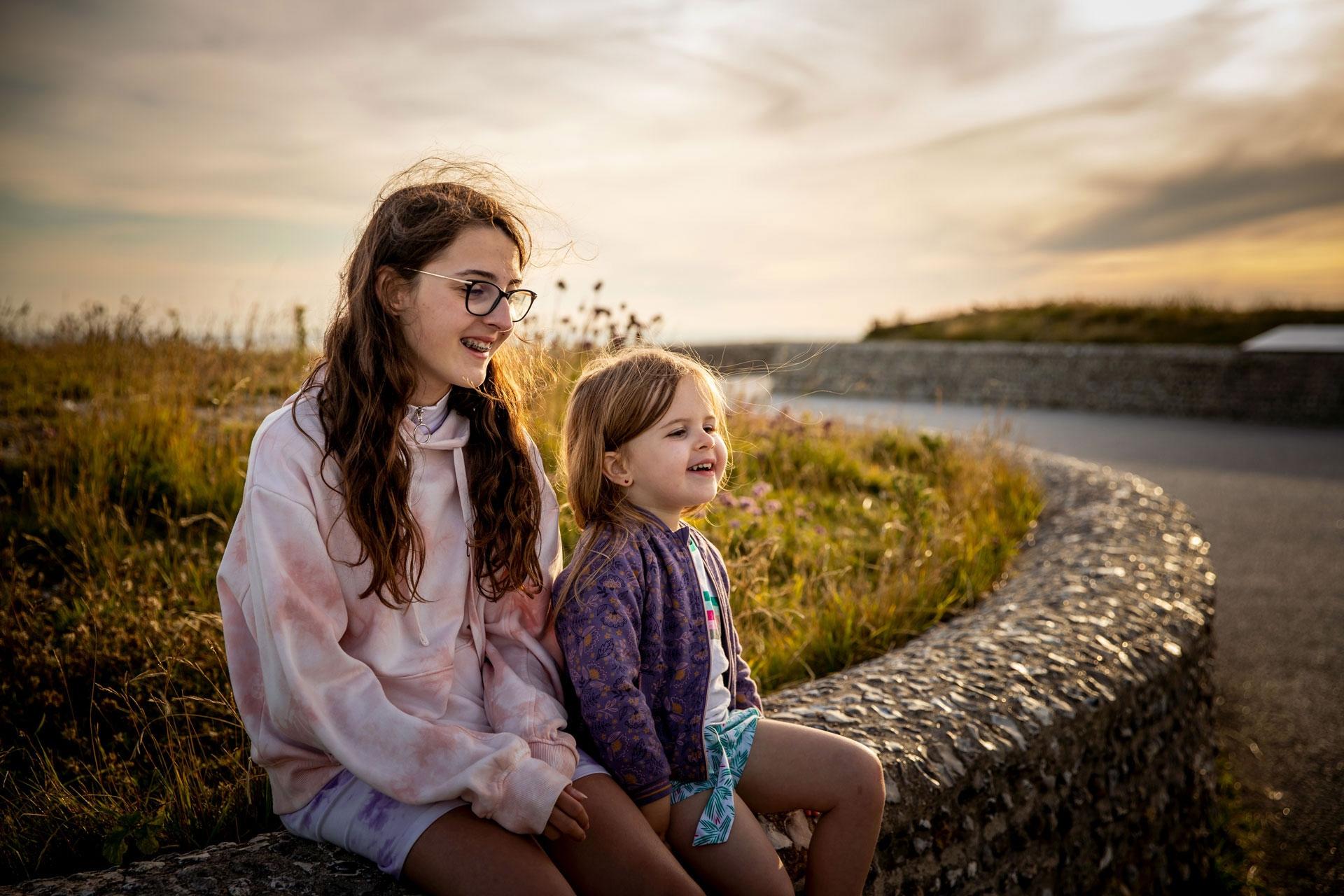 particuliers-portraits-famille-chauveau-mary-2020-033