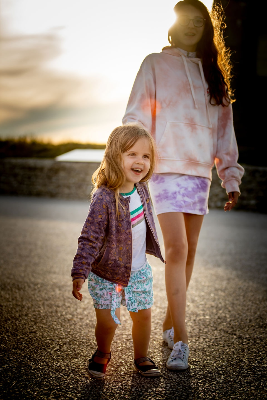 particuliers-portraits-famille-chauveau-mary-2020-036