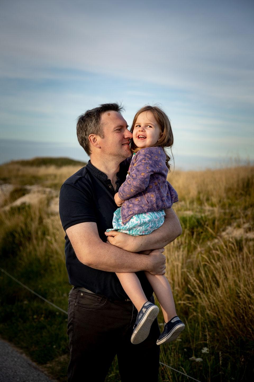 particuliers-portraits-famille-chauveau-mary-2020-039
