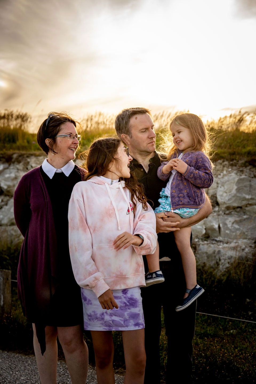 particuliers-portraits-famille-chauveau-mary-2020-046