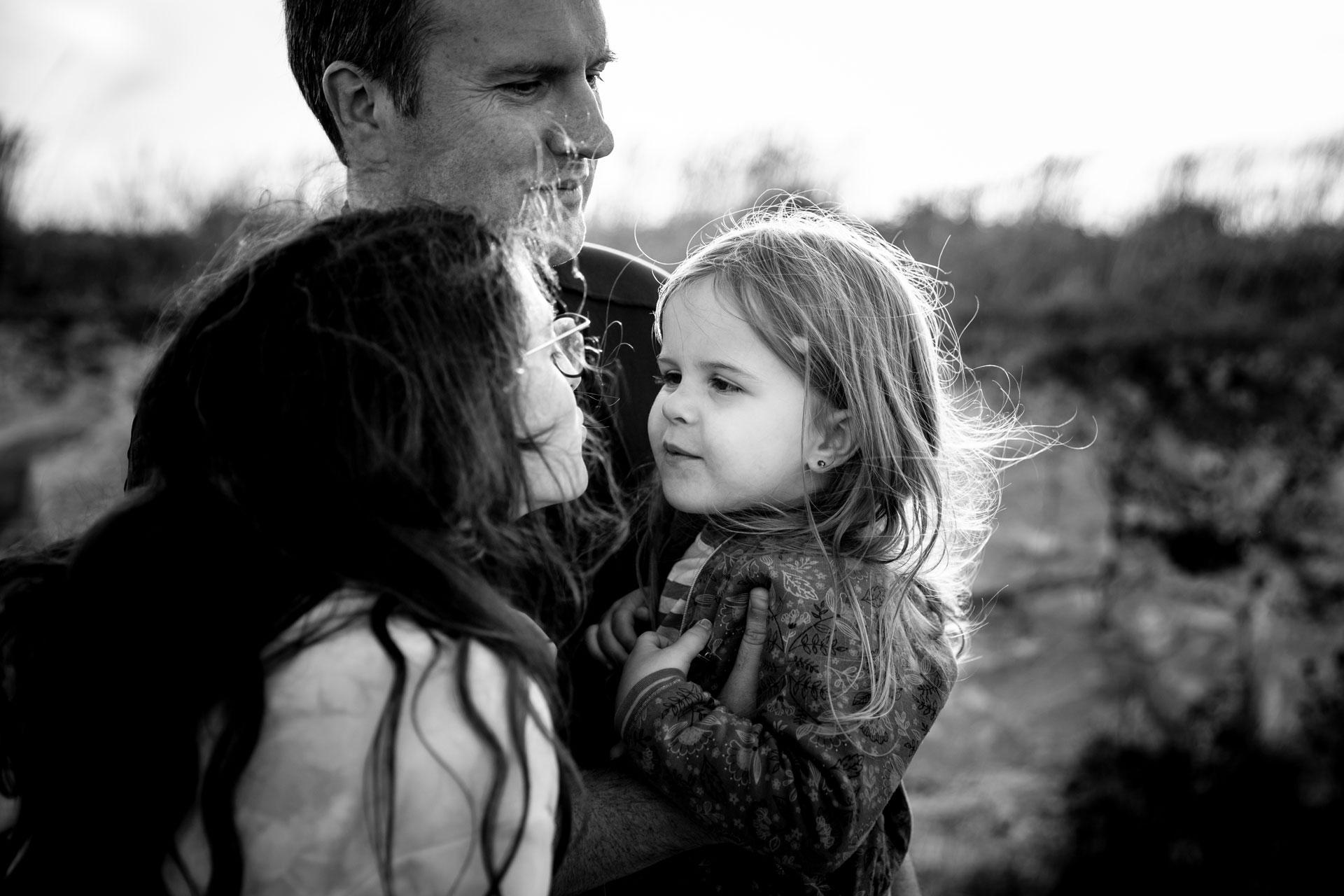 particuliers-portraits-famille-chauveau-mary-2020-048